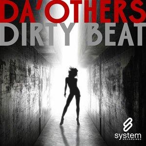 Imagem de 'Dirty Beat'