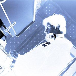 Image for 'Licuadora System'