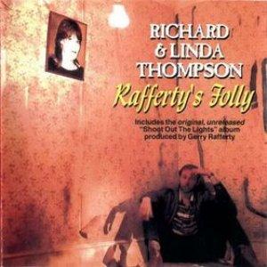 Image for 'Rafferty's Folly'