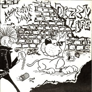 Image pour 'Dizzy Life'