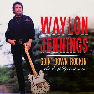 Image for 'Goin' Down Rockin''
