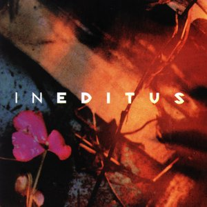 Image for 'InEditus'