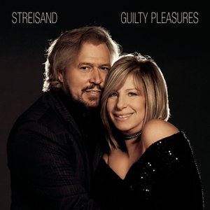 Image for 'Guilty Pleasures'