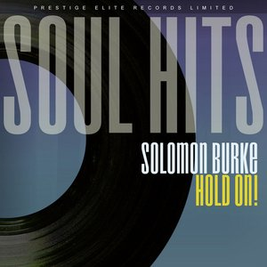 Image for 'Soul Hits - Hold On!'