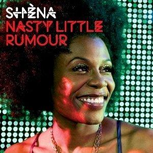 Imagen de 'Nasty Little Rumour'