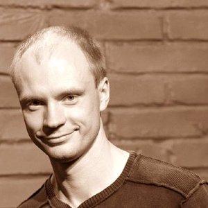 Image for 'Jan Budař'