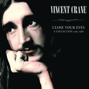 Image for 'Close Your Eyes - The Anthology'