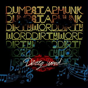 Image pour 'Dirty Word'