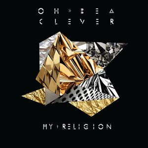 Image for 'My Religion'