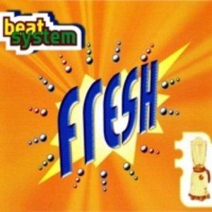 Image for 'Fresh'