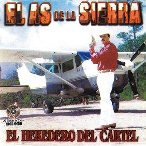 Image for 'El Rey De La Sierra'