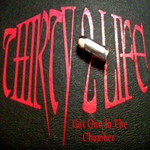 Image for 'Got One In The Chamber'