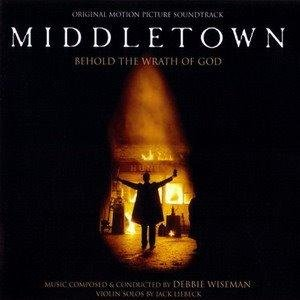 Image for 'Middletown'