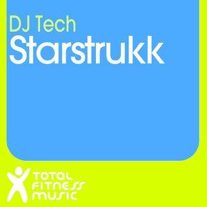 Immagine per 'Starstrukk'