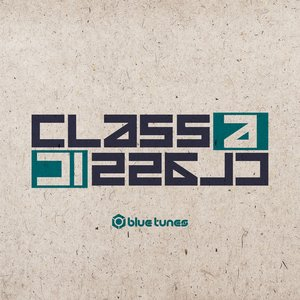 Imagem de 'Classic EP'