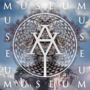 Imagen de 'MUSEUM'