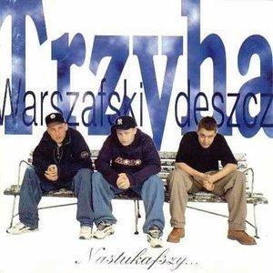 Imagem de 'Nastukafszy'