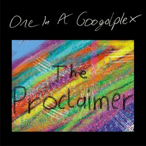 Image for 'The Proclaimer'