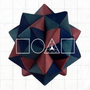 Image for 'Roar'