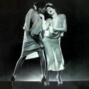 Imagen de 'Sexual Harassment'