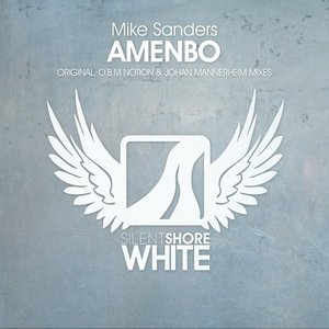 Image for 'Amenbo'