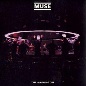 Bild för 'Time Is Running Out'