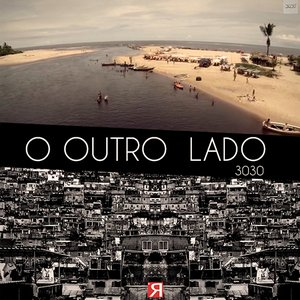 Image for 'O Outro Lado - Single'