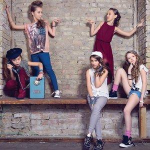 Imagem de 'Open Kids'