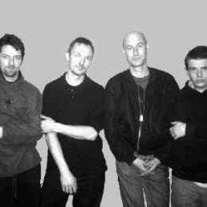 Bild für 'Stratford Mercenaries'