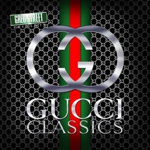 Imagem de 'Gucci Classics'