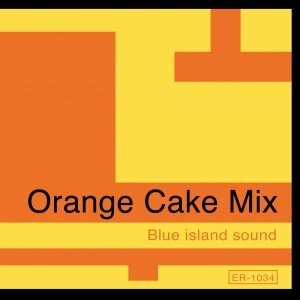 Image for 'Blue Island Sound'
