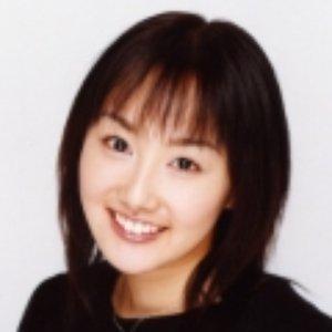Bild für 'Konno Hiromi'