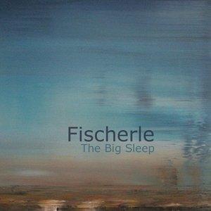 Image for 'The Big Sleep'