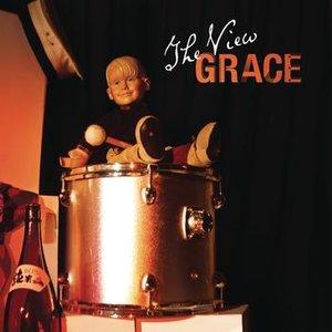 Immagine per 'Grace'
