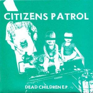 Imagen de 'Dead Children E.P.'