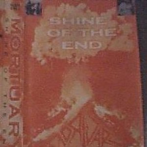 Image for 'Shine of the End'