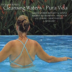 Immagine per 'Cleansing Waters: Pura Vida'