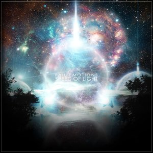 Image for 'Speed Of Light (EP 2012)'