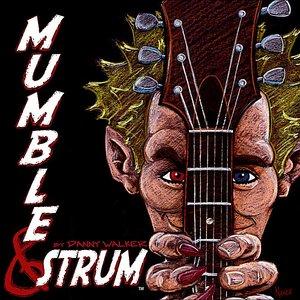 Image for 'Mumble & Strum'
