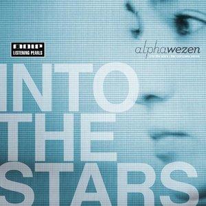 Immagine per 'Into The Stars (Geb.el Rework)'