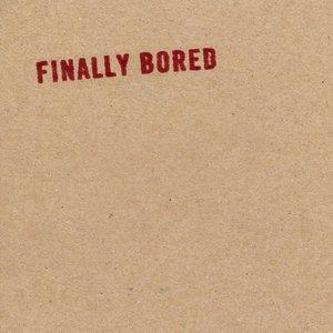 Imagen de 'Finally Bored'