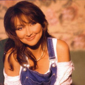 Image for 'Pam Tillis'