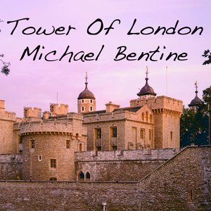 Image for 'Tower of London'