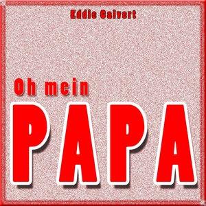 Immagine per 'Oh Mein Papa'