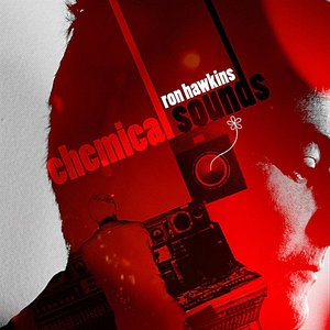 Image for 'Chemical Sounds'
