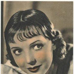 Image for 'Jessie Matthews'