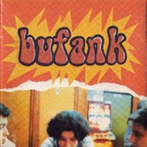 Image for 'Bufank'