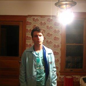 Image for 'Cole Milner'