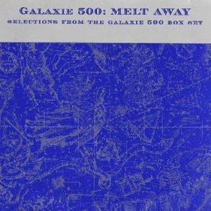 Imagen de 'Melt Away'
