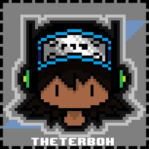 Image for 'TheTerboh'